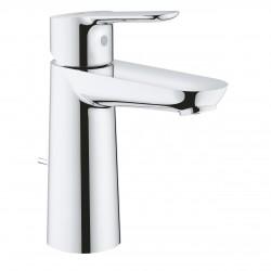 Monomando de lavabo 1/2″ Tamaño M