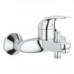 Monomando para baño y ducha 1/2″