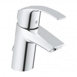 Monomando de lavabo 1/2″ Tamaño S