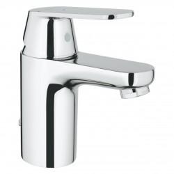 Eurosmart Cosmopolitan Monomando de lavabo 1/2″ Tamaño S