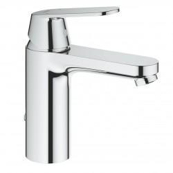 Eurosmart Cosmopolitan Monomando de lavabo 1/2″ Tamaño M