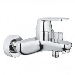 Eurosmart Cosmopolitan Monomando para baño y ducha 1/2″