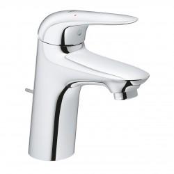 urostyle Monomando de lavabo 1/2″ Tamaño S