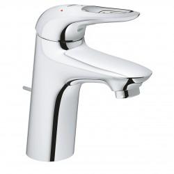 Eurostyle Monomando de lavabo 1/2″ Tamaño S