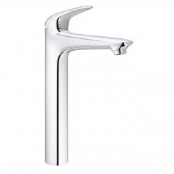 Eurostyle Monomando de lavabo 1/2″ Tamaño XL