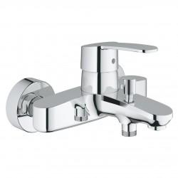 Eurostyle Cosmopolitan Monomando para baño y ducha 1/2″