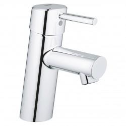 Concetto Monomando de lavabo 1/2″ Tamaño S