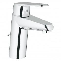 Eurodisc Cosmopolitan Monomando de lavabo 1/2″ Tamaño S