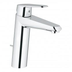 Eurodisc Cosmopolitan Monomando de lavabo 1/2″ Tamaño M