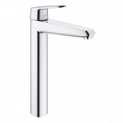 Eurodisc Cosmopolitan Monomando de lavabo 1/2″ Tamaño XL