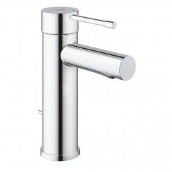 Essence Monomando de lavabo 1/2″ Tamaño S