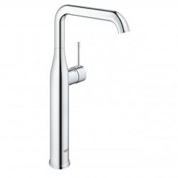 Essence Monomando de lavabo 1/2″ Tamaño XL