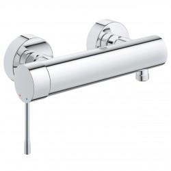 Essence Monomando de ducha 1/2″