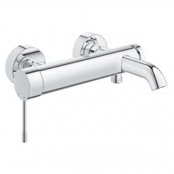 Essence Monomando para baño y ducha 1/2″