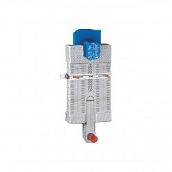 Uniset Módulo para urinario electrónico