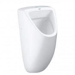 Sanitarios Bau Urinario