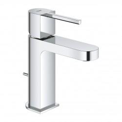 GROHE Plus Monomando de lavabo 1/2″ Tamaño S
