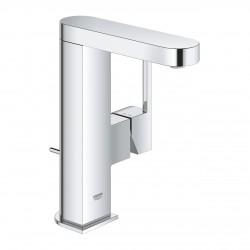 GROHE Plus Monomando de lavabo 1/2″ Tamaño M