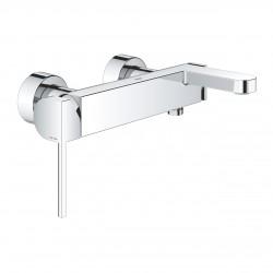 GROHE Plus Monomando para baño y ducha 1/2″