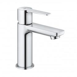Lineare Monomando de lavabo 1/2″ Tamaño XS