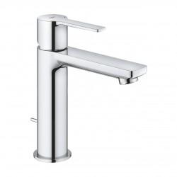 Lineare Monomando de lavabo 1/2″ Tamaño S