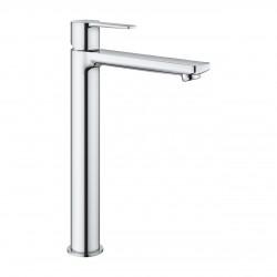 Lineare Monomando de lavabo 1/2″ Tamaño XL