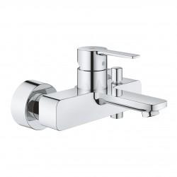 Lineare Monomando para baño y ducha 1/2″