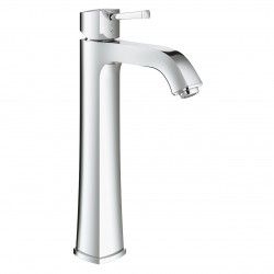 Grandera Monomando de lavabo 1/2″ Tamaño XL