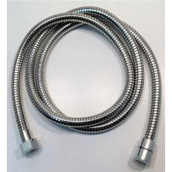 Flexo extensible doble grapado acero inox de 1750-2250mm