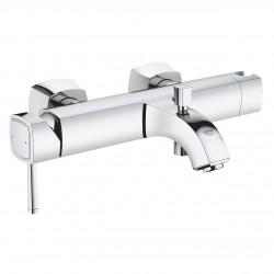 Grandera Monomando para baño y ducha 1/2″